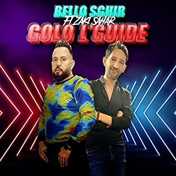 Golo l'guide