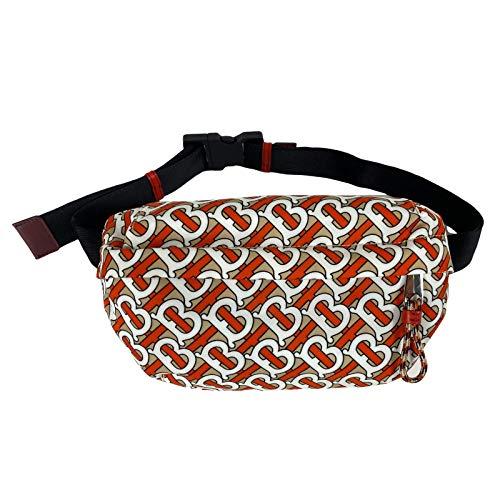 Burberry D51 borsa marsupio donna SONNY belt bag women [ONE SIZE]
