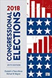 2018 Congressional Elections