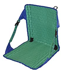 floor chair to use during picnic cheap date ideas