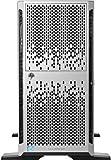 HP ProLiant 350p Gen8 - Servidor (Intel Xeon, E5-2609, 10 MB, 8,89 cm (3.5'), SATA, Serial Attached SCSI (SAS), 4 GB)