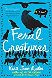 Image of Feral Creatures