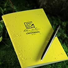 product image for Rite in the Rain Stapled Notebooks Universal
