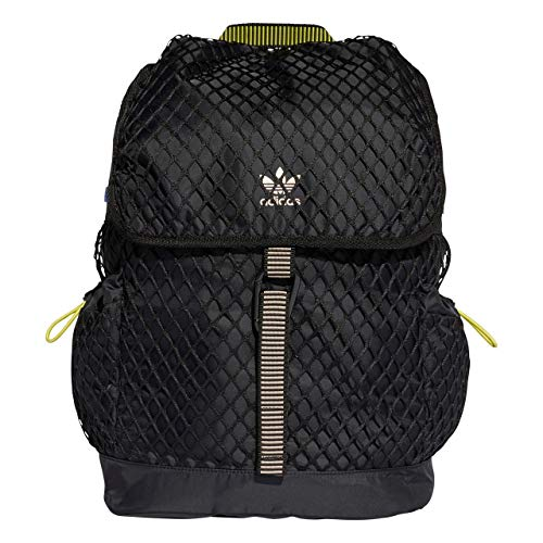 adidas Originals Rucksack - Backpack NMD - Black
