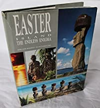 Easter Island: The Endless Enigma