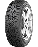 Semperit Speed-Grip 3 XL FR M+S - 205/50R17 93V - Winterreifen