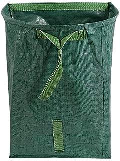 Amazon.es: Últimos 30 días - Compost y desechos de ...