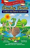 Children Books Review and Comparison