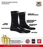 Zoom IMG-1 x socks bike race calzini