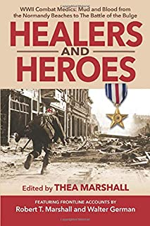 Best german combat medic Reviews
