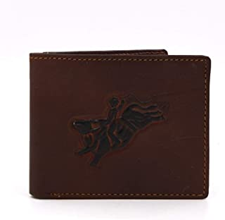 Best youth rodeo wallet Reviews