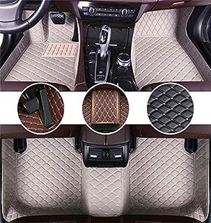 Suchergebnis Auf Für Mercedes G Klasse W463 Matten Teppiche Autozubehör Auto Motorrad
