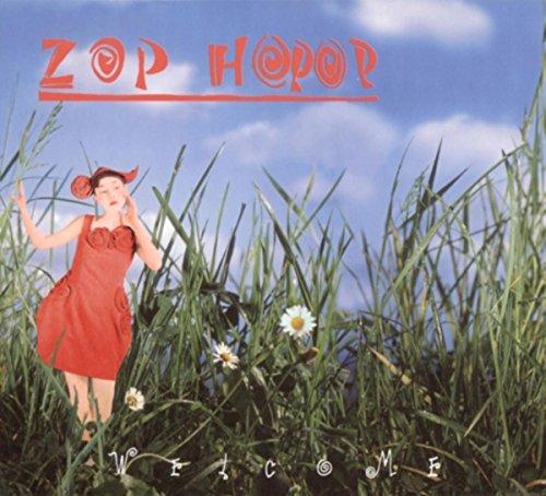 Zop Hopop