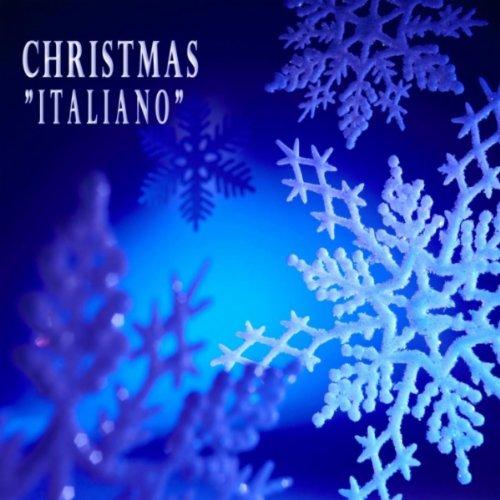 Anche Quest Anno E Gia Natale.Anche Quest Anno E Gia Natale By Andrea Mingardi On Amazon Music Amazon Com