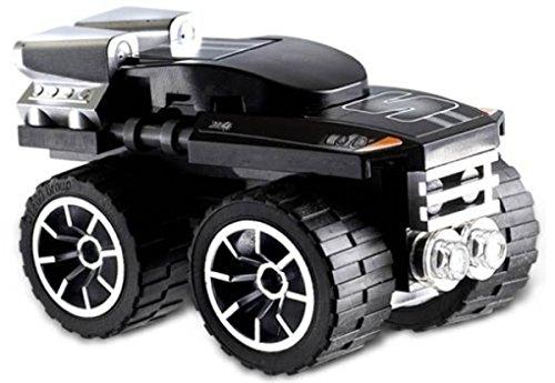 LEGO Racers 8658