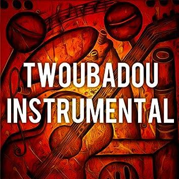 Twoubadou Instrumental