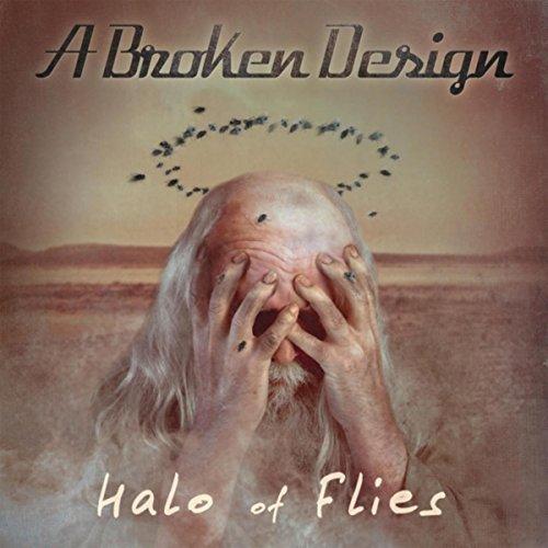 Halo of Flies