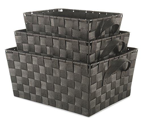 espresso basket shelf - 7