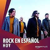 Rock En Español Hoy