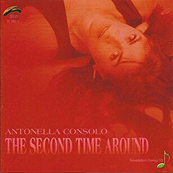 The Second Time Around (Revelation Series, Vol. 13)