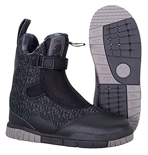 Hyperlite GOOEY Boots 2021, 46