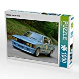 CALVENDO Puzzle BMW E21 Baujahr 1976 1000 Teile Lege-Größe 64 x 48 cm Foto-Puzzle Bild von Ingo Laue