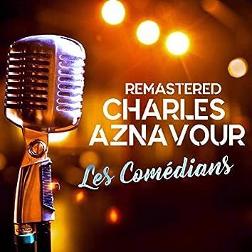Les comédians (Remastered)