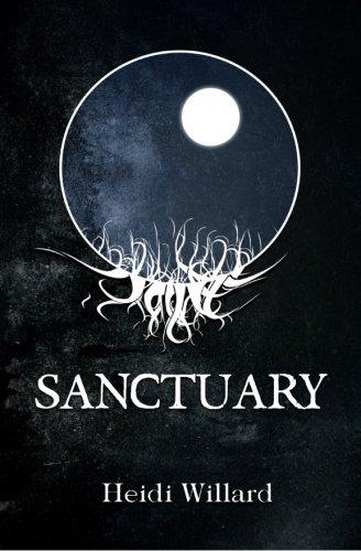 Download Sanctuary (The Catalyst) 1494248301