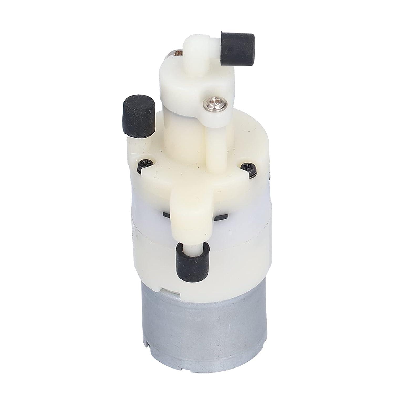 2 pcs Micro Ranking Sale SALE% OFF TOP3 Pump Soap Foaming Miniature Pumps Machines fo