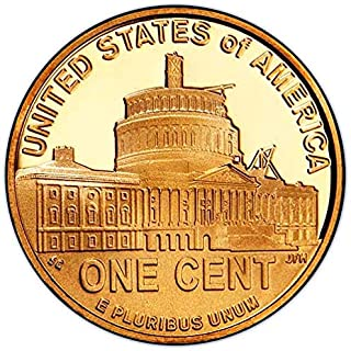 2009 P & D Satin Finish Presidency Lincoln Bicentennial Cent Choice Uncirculated US Mint 2 Coin Set