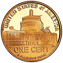 2009 D Satin Finish Presidency Lincoln Bicentennial Cent Choice Uncirculated US Mint