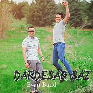 Dardesar Saz
