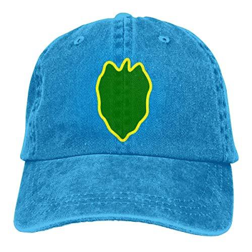 Sombrero de Pesca Unisex de Secado rápido de Verano con protección UV Sombrero de Cubo con Solapa de Cuello extraíble y máscara de Cubierta Facial