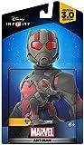 Disney Infinity 3.0: Ant Man Figure (PS3/PS4/Nintendo Wii/Xbox One/Xbox 360)