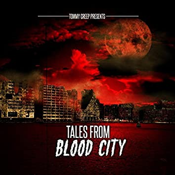 Tales from Blood City
