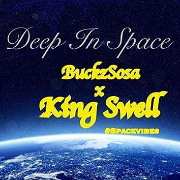 Deep In Space