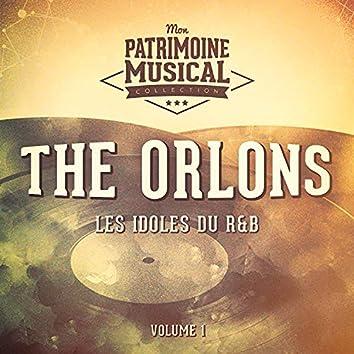 Les idoles du R&B : The Orlons, Vol. 1