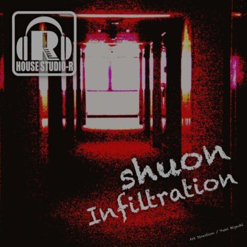 Shuon