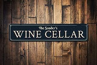 Best metal cellar doors Reviews
