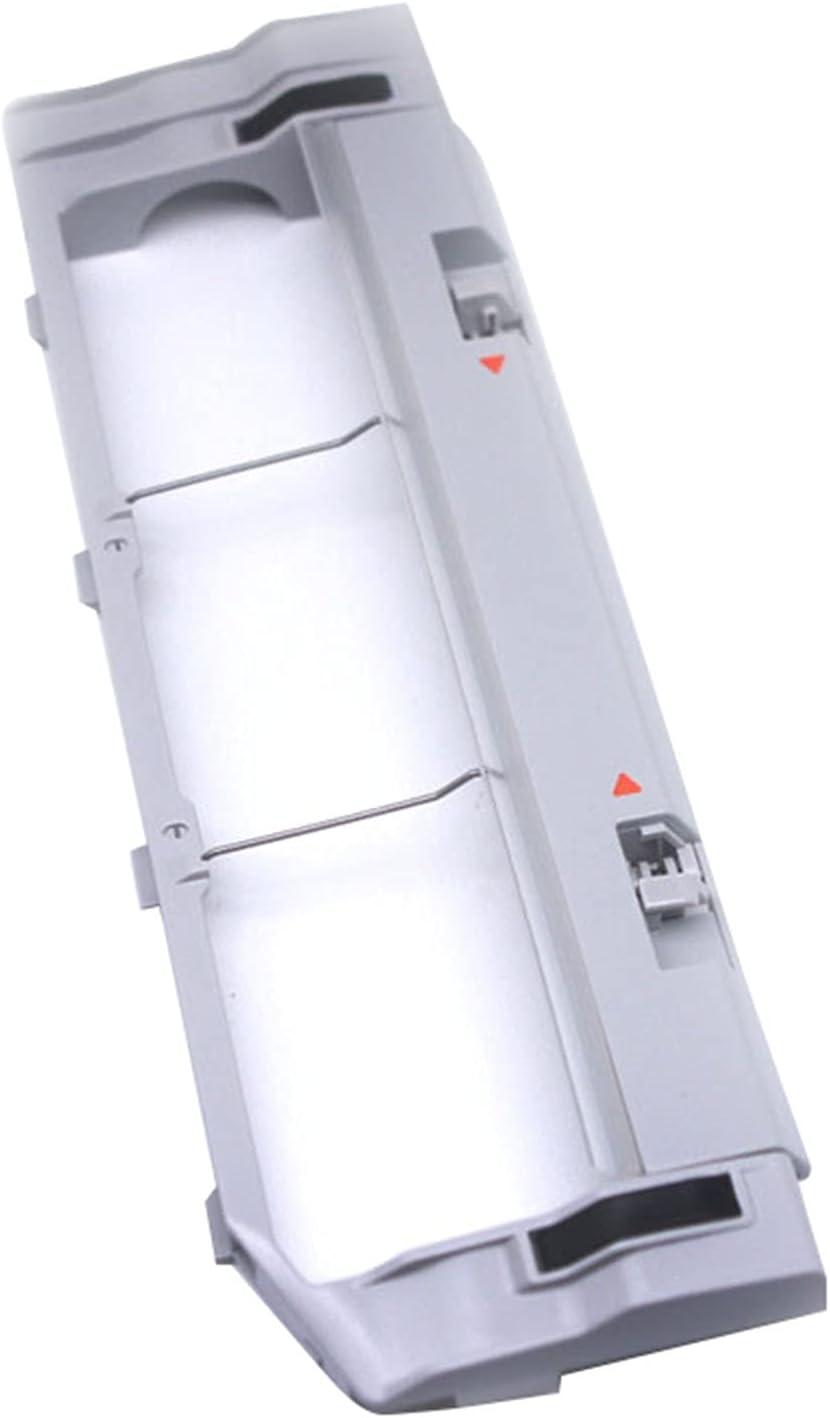 OhhGo Robotic Max 59% OFF Vacuum Cleaner Cover 55% OFF Rolling Brush