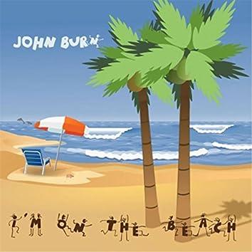 I'm on the Beach (feat. Sosysos)