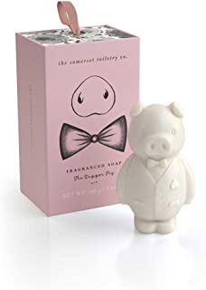 Best pig shaped soap Reviews