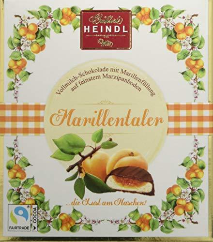 Heindl Marillentaler-Packung, 175 g
