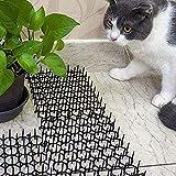 Immagine 1 maalr tappetino anti gatto cat