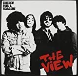 Songtexte von The View - Cheeky for a Reason