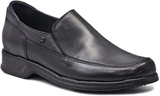 King Paolo Erkek Ayakkabı Erkek Ortopedik 2018K300