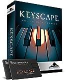 SPECTRASONICS スペクトラソニックス/Keyscape