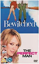 Bewitched/the Perfect Man