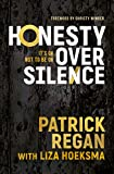 Honesty Over Silence: It's OK Not To Be OK