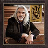 Songtexte von Guy Penrod - Hymns